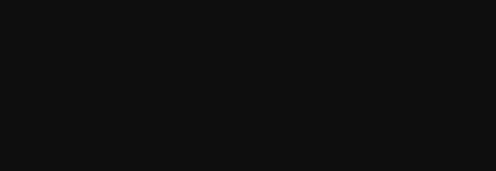 Logo_Biersack_BYenergie_sw