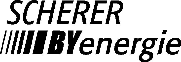 scherer-byenergie-logo
