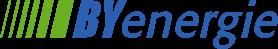 byenergie-logo