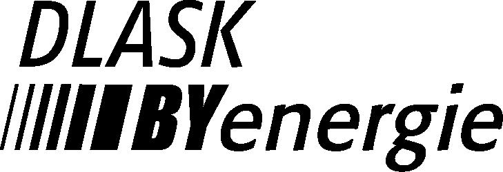 dlask-byenergie-logo