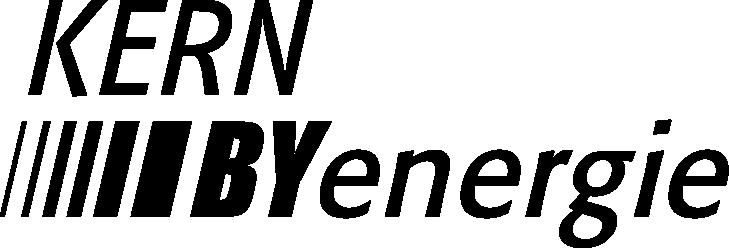 kern-byenergie-logo