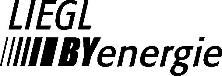 liegl-byenergie-logo