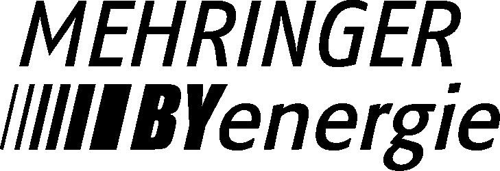 mehringer-byenergie-logo