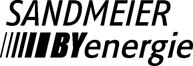 sandmeier-byenergie-logo