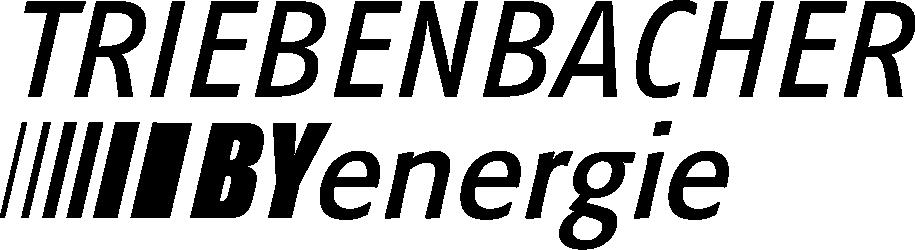 triebenbacher-byenergie-logo