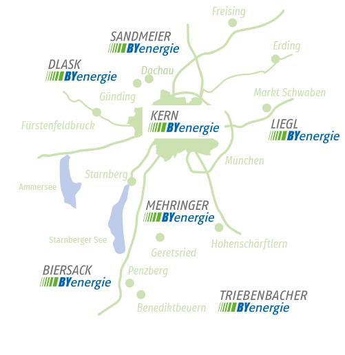 Karte_Verbund_Unterseite