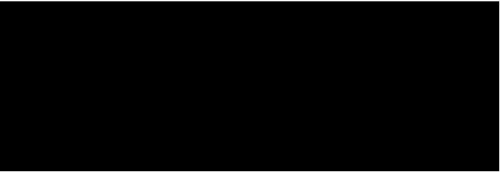 Logo_Brummer_BYenergie_sw