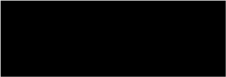 Logo_Hoffmann_BYenergie_sw